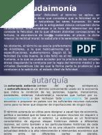 eudaimonia.pptx