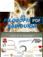 filosofia 2016.pptx