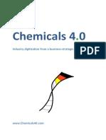 Chemicals 4.0._2015