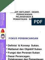 1. Konsep Sukan.ppt