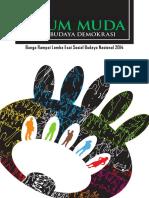 kaum muda dan budaya demokrasi 2014.pdf