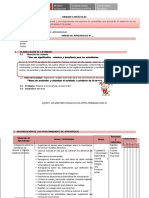 unidaddeaprendizaje-primaria-15.docx