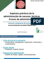 Administracion_Vacunas.pdf