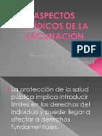 ASPECTOS_JURIDICOS_DE_LA_VACUNACION_PPP.pdf