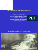 Enfermedad_Meningococica.pdf