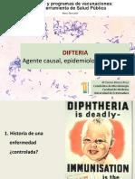 DIFTERIA.pdf