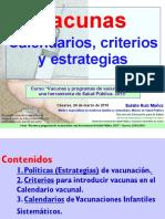 Politicas_y_Calendarios.pdf