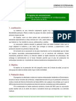 Protocolo_TOSFERINA_embarazada.pdf