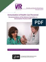 Recomendaciones_Profesionales_ACIP_2011.pdf