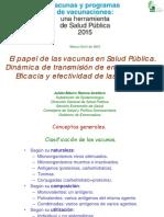 Vacunas_en_SP.pdf