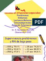 Vacunas_en_situaciones_especiales.pdf