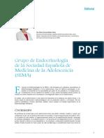 03-06 Editorial-2014.pdf
