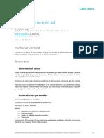 37-41 Caso clinico Trastorno menstrual.pdf