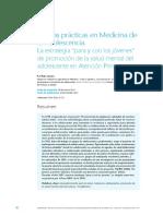 42-55 Articulo Especial.pdf