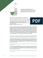 56-58 Novedades bibliograficas_red.pdf