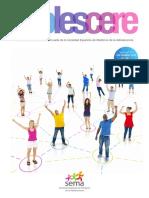 Adolescere 2015-3.pdf