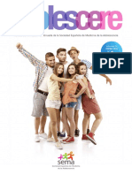 Adolescere 2016-1red.pdf