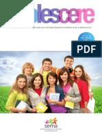 Adolescere_n1.pdf
