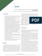 respiratorio_10_educacion-asma.pdf