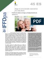 33832_IFFD-45-2015.pdf