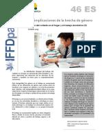 33833_IFFD-46-2015.pdf