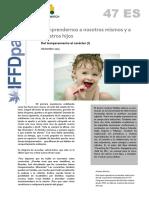 33834_IFFD-47-2015.pdf