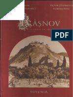 Album Rasnov
