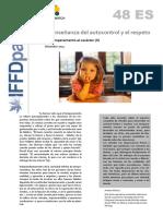 33835_IFFD-48-2015.pdf
