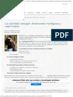 33866_Derville_Castidad-2015.pdf