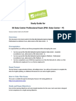 PSE_Data_Center_P.pdf