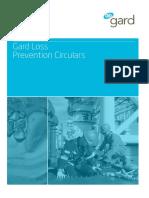 Gard+Loss+Prevention+Circulars+December+2013.pdf