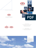 ERD_Urun_brosoru.pdf