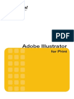 illustrator print book[1]GOOD