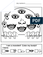MonsterBodyCount.pdf