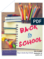 SJ Back to School_0824.pdf