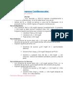 Control Cardiovascular Crónico.docx