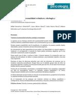Trastorno de Personalidad Evitadora.pdf