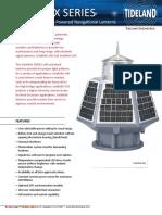 SolaMAXSERIES-REV5.pdf