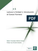 Lectura 1 - Unidad 1_ Salud laboral y cuerpo humano.pdf