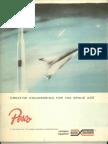Pesco Catalog 1960's