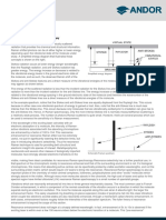 Andor_Learning_Raman_Spectroscopy.pdf