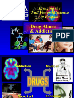 addictionscience.ppt