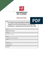 Dialnet-LaCreacionMusicalDeRobertoGerhardDuranteElMagister-45442