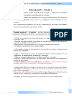Sistema de información contable ejercicio 3.docx