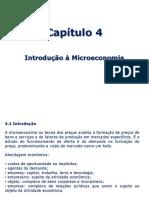 1Microeconomia_Aula2 (1)