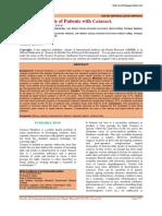 Oftalmologi Ok 5.pdf