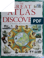 The Great Atlas of Discovery (DK History Books).pdf