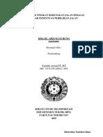 [123doc.vn] - evaluasi-tingkat-kerusakan-jalan-sebagai-dasar-penentuan-perbaikan-jalan.pdf