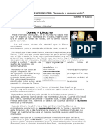 GUIA COMPRENSION DE UN MITO.docx
