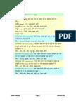 hindi-grammar.pdf